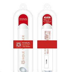 tenga toy heater stick