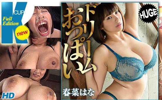 free asian Haruna Hana boobs URDS free video jav stream