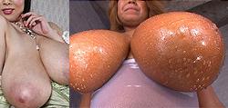 hitomi takana naked boobs